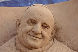 2009 Papa Giovanni XXIII
