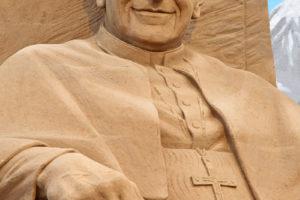 2012 Papa Giovanni Paolo I