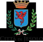 logo comune jesolo