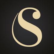 Logo Jesolo Sand Nativity